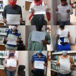 En tan solo una semana, más de $244 mil pesos en apoyos asistenciales fueron erogados por el Gobierno de Los Cabos