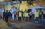 Propietarios de negocios en Los Cabos deberán ser más estrictos con las medidas sanitarias: Protección Civil