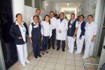 Sí hay irregularidades desde la Federación en la aplicación de la vacuna contra el Covid- 19, asegura Lupita Saldaña