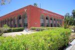 En abril inicia el proceso de admisión a nuevo ingreso en la UABCS