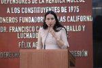 SCJN ratificó blindaje a BCS de minería tóxica: Diputada Milena Quiroga