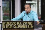 Exhorte Diputado Ruiz Flores a SEGOB y Gobierno de BCS lineamiento para enfrentar etapa post COVID