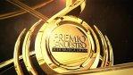 Esta es la lista completa de nominados para 2021 de Los Premios Lo Nuestro
