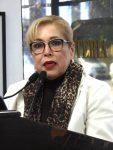 Propone Diputada Anita Beltrán tipificar discriminación en servicios bancarios a personas con discapacidad