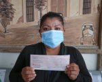 Reconocen ciudadanos de Los Cabos sensibilidad y apoyo de la XIII Administración