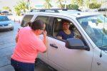 """Vuelve """"Los Cabos Consume Local"""": programa municipal que fomenta la sana distancia y activa la economía del destino"""