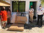 DIF Los Cabos brinda asistencia a familias vulnerables a través de sus programas permanentes