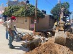 Prioridad de Oomsapas Los Cabos mantener en óptimas condiciones la red de agua potable