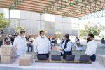 PONE EN MARCHA GOBERNADOR PROYECTO AGENDA DIGITAL EDUCATIVA