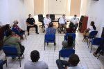 De manera pacífica Gobierno de Los Cabos soluciona conflicto por Agua Potable