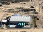 Más de 15 años de escasez de agua en Los Cabos serán solucionados con la Nueva Planta Desanilizadora y Proyecto MIG