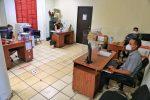 La ciudadanía agradece el apoyo otorgado por la XIII Administración de Los Cabos