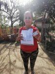 """Con el programa """"Asistencia Social"""", DIF Los Cabos logró beneficiar a 200 familias"""