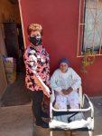 """DIF Los Cabos ha entregado más de 2 mil apoyos a través del programa """"Discapacidad"""""""