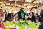 """""""Es tiempo de mujeres unidas y trabajando para construir una nueva historia en Baja California Sur"""": Armida Castro Guzmán"""