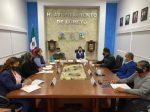 NOMBRAN NUEVO SECRETARIO GENERAL EN EL MUNICIPIO DE LORETO