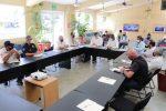 Autoridades coordinan esfuerzos para mejorar la imagen turística de Cabo San Lucas