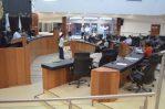 Aprobada la convocatoria para elegir dos cargos de Consejeros del Consejo Consultivo de la Comisión Estatal de los Derechos Humanos.