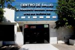 REALIZAN PRUEBA VPH TODOS LOS CENTROS DE SALUD EN BCS