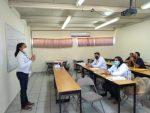Para mejorar el servicio a la ciudadanía, se capacitan y certifican servidores públicos de Los Cabos en la formación del capital humano