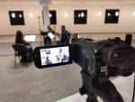 Hoy comienza el Festival Universitario de las Artes UABCS 2021