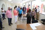 Gobierno de Los Cabos le apuesta a la transparencia y al acceso a la información con la creación del Archivo Histórico y General en Bibliotecas