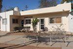 Gobierno de Los Cabos eroga $1 millón 609 mil 500 pesos para realizar el pago de becas municipales en CSL