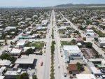 Invita Imagen Urbana a partidos políticos a retirar publicidad electoral de las calles de Los Cabos