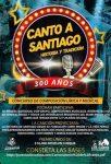 Invita XIII Administración a jóvenes a participar en el Concurso de la Canción por los 300 años de fundación de la Misión de Santiago