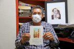 Para conmemorar los 300 años de fundación, el Gobierno de Los Cabos distribuirá la reimpresión del libro Misión de Santiago Aiñiní