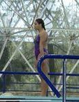 CERCA ARANZA VAZQUEZ DE IR A JUEGOS OLIMPICOS DE TOKIO