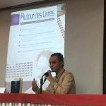 Académico de la UABCS participará en evento internacional sobre Marruecos y México