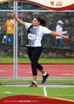 ¡Confirmado! La atleta cabeña Rosita Castro está seleccionada para los Juegos Paralímpicos Tokio 2020