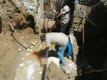 Para garantizar la salud de la ciudadanía, Oomsapas Los Cabos optimiza la distribución de agua potable