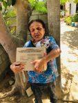 Como prioridad la salud, la atención y el bienestar de las personas adultas mayores: DIF Los Cabos