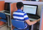 Por iniciar inscripciones a los cursos de idiomas en línea que oferta la UABCS