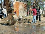 Tras sustitución de tuberías dañadas intencionalmente, Oomsapas Los Cabos exhorta a no actuar de manera ilegal