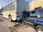 No aumentes el número de siniestros viales; evita manejar a exceso de velocidad: Protección Civil de Los Cabos