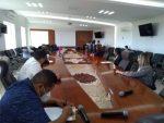 Promueve recursos humanos capacitaciones y certificaciones a servidores públicos para brindar una atención eficiente a la ciudadanía de Los Cabos