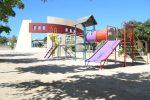 Parques públicos de Los Cabos continúan abiertos al público bajo estrictas medidas de prevención