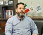 El PAN está abierto a la sociedad para sumar a todos los sudcalifornianos que compartan la visión de un México mejor