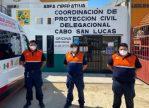 ¡No te expongas! Celebra el Grito de Independencia evitando aglomeraciones: Gobierno de Los Cabos
