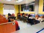 UABCS y PGJE abren certamen de TikTok en contra de la violencia digital y el ciberacoso en espacios universitarios