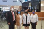 Partida emergente para casa auxiliares de salud pide el Diputado Fernando Hoyos