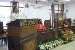 Pide la Diputada panista devolverle su categoría y autonomía al Instituto Municipal de las Mujeres