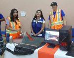 Inicia UABCS semana académica de Prevención de Desastres y Protección Civil