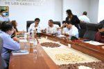Contratan despacho externo para dar transparencia a la revisión de documentos del Ayuntamiento de Los Cabos
