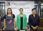 Impulsar acciones para conservar y restaurar el medio ambiente: Gabriela Montoya