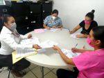 CERTIFICA INSTITUTO DE CAPACITACIÓN, A ESTANCIAS INFANTILES