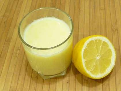 cjc dac zsírvesztés fogyás kiegészítő természetes